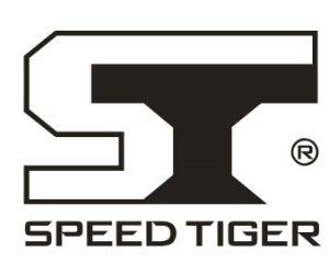 Speed Tiger Endmill