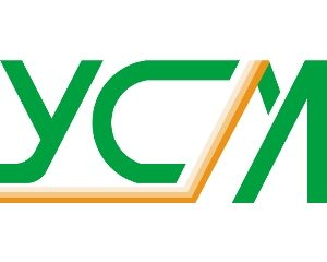 YCM Bandsaw