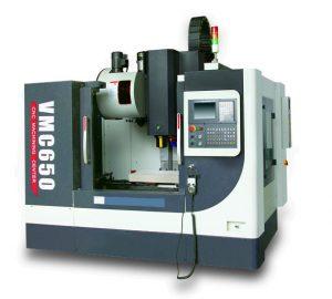 VMC 1
